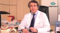 Especialidades oftalmológicas