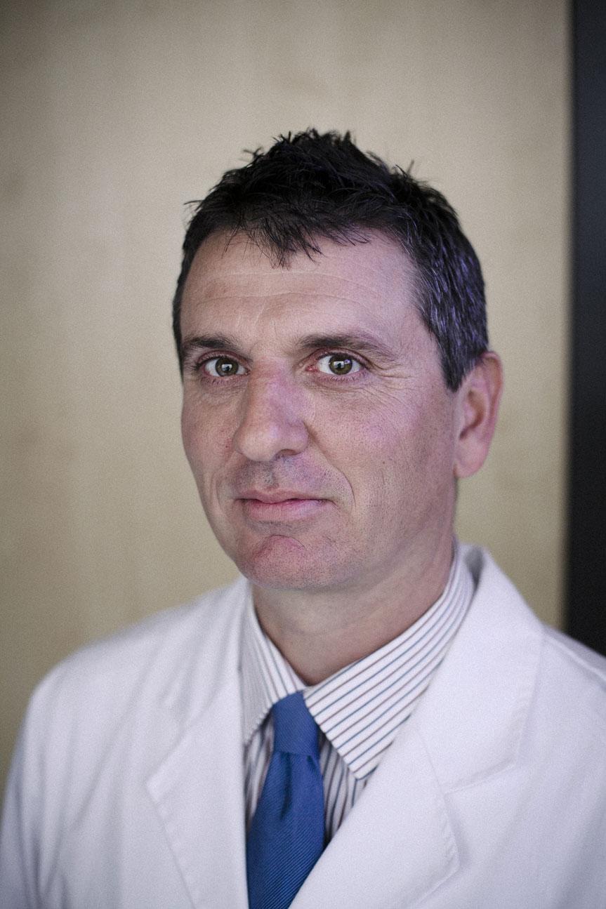 Eduardo Jiménez Martínez